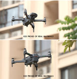 Drone 5G Jack