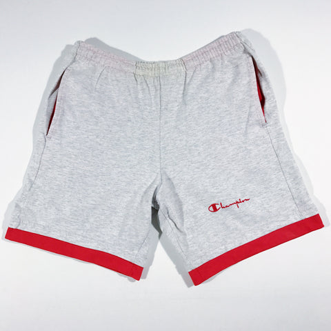 Champion Two-Tone Shorts