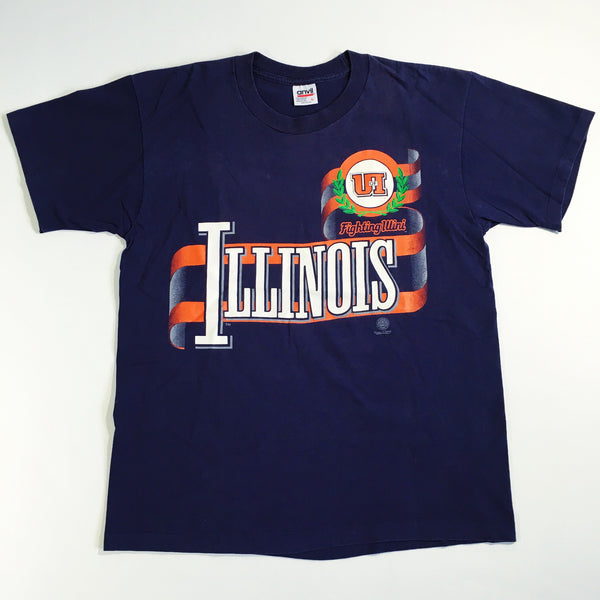 Illinois Fighting Illini T-Shirt