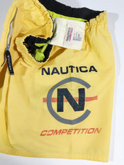Nautica Competition Swimwear