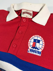 NBA 1989 All-Star Rugby Shirt