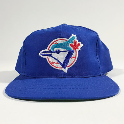 Blue Jays Annco Snapback