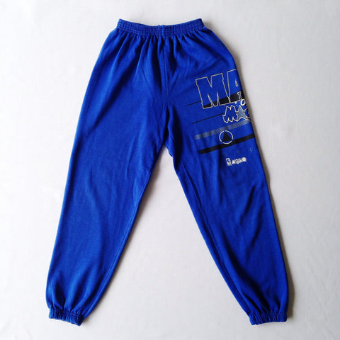 Orlando Magic Sweatpants
