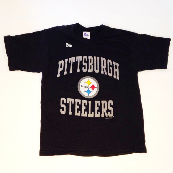 Steelers 1996 Pro Player T-Shirt
