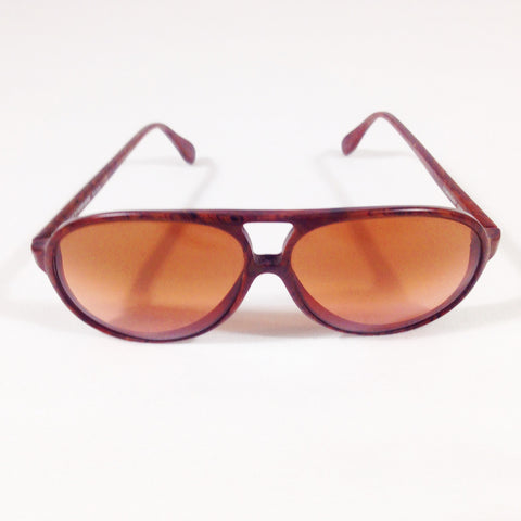 Serengeti Drivers Sunglasses