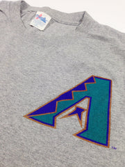 Diamondbacks Durazo T-Shirt