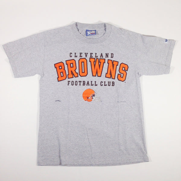 Cleveland Browns 1995 T-Shirt