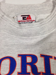 Florida Gators Fiesta Bowl 1996 Crewneck