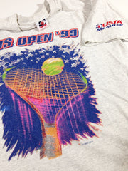 US Open 1999 USTA T-Shirt