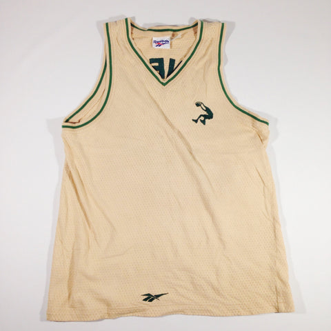 Shaquille O'Neal Reebok Jersey