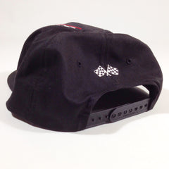 K&S Indy Racing 1983 Snapback