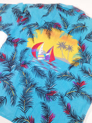 Fast Breakers Hawaiian Shirt