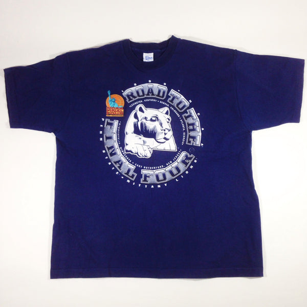 Penn State 1996 Final Four T-Shirt