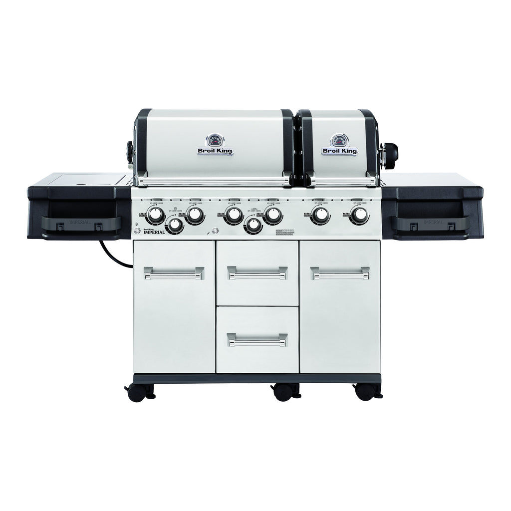 Broil King: Imperial XLS