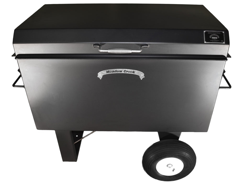 Portable Charcoal Grill for Sale