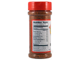 Smoky Mountain Smokers Spicy BBQ Seasoning