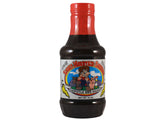 Smoky Mountain Smokers Chipolte BBQ Sauce