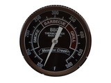 Meadow Creek Replacement Thermometer