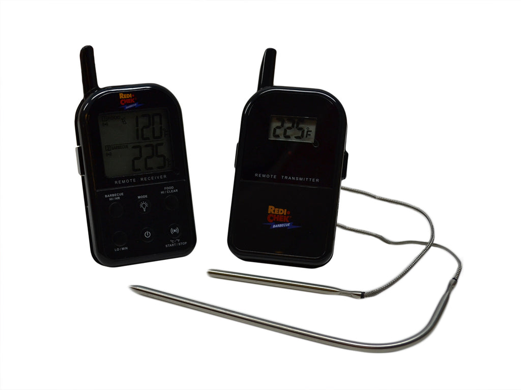 Maverick: ET-732 Wireless Probe Thermometer