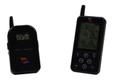 Maverick  ET-733 Wireless Barbeque Thermometer Set