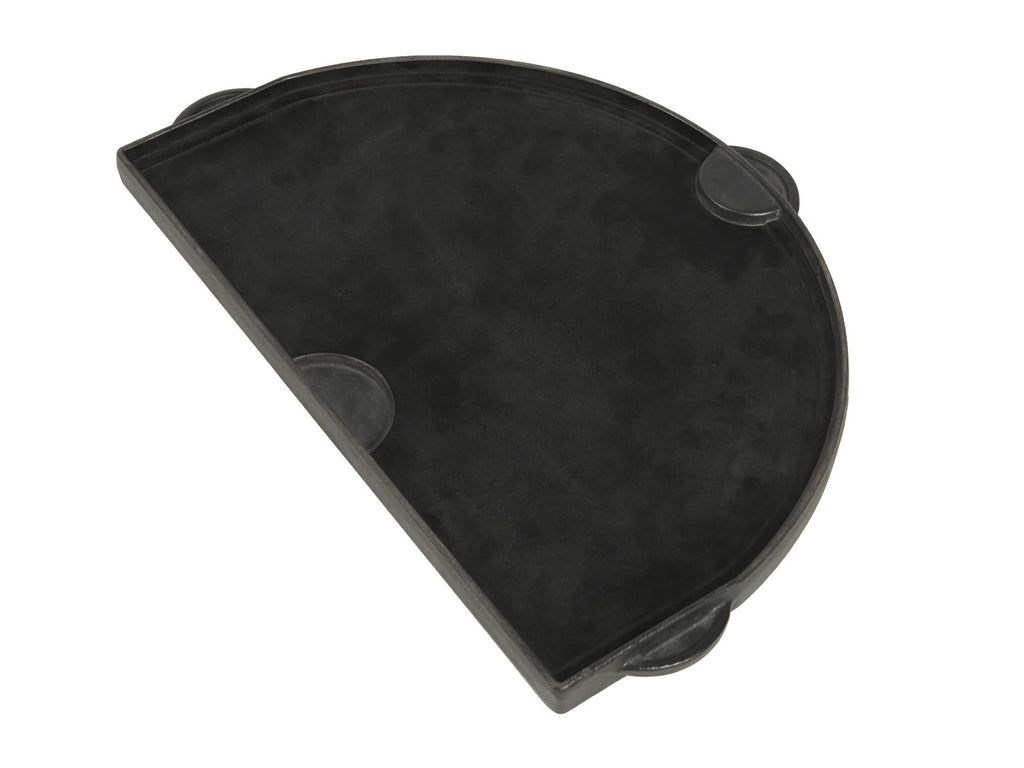 Primo Cast Iron Griddle