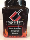 Butcher BBQ: Bird Booster Original Injection