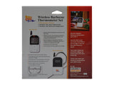 Maverick ET-732 Wireless Probe Thermometer