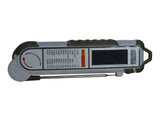 Maverick PT-100 Pro-Temp Thermometer