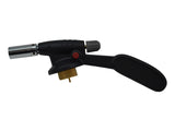 Maverick PL-8032C Propane Torch Charcoal Fire Starter