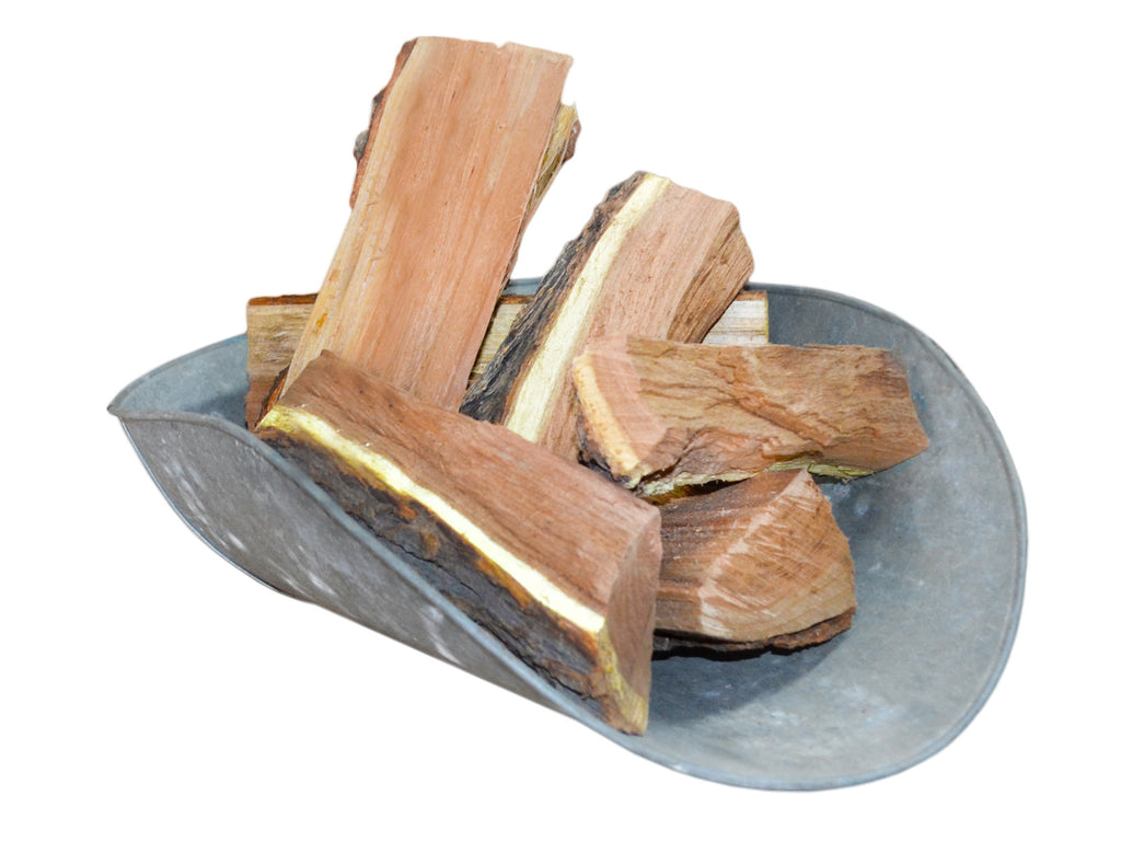 Smoking Wood: Cherry