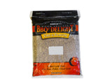 BBQr's Delight Smoking Pellets Pecan