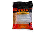 BBQr's Delight Smoking Pellets Peach