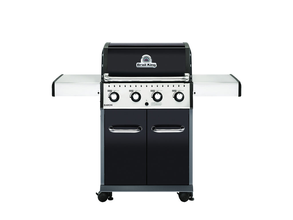 Broil King: Baron 490