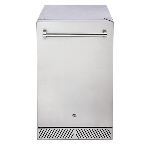 Delta Heat 20″ Outdoor Refrigerator