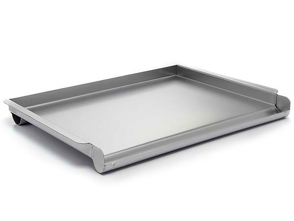 Broil King Stainless Steel Griddle