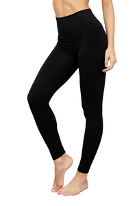 Super Soft Bamboo Leggings