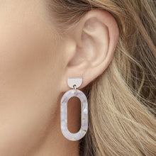 Load image into Gallery viewer, Earrings by Foxy
