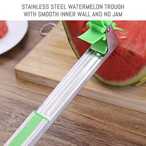 Watermelon Windmill Cutter🍉