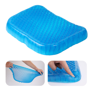 Premium Seat Cushion for Back Pain (50% Off)