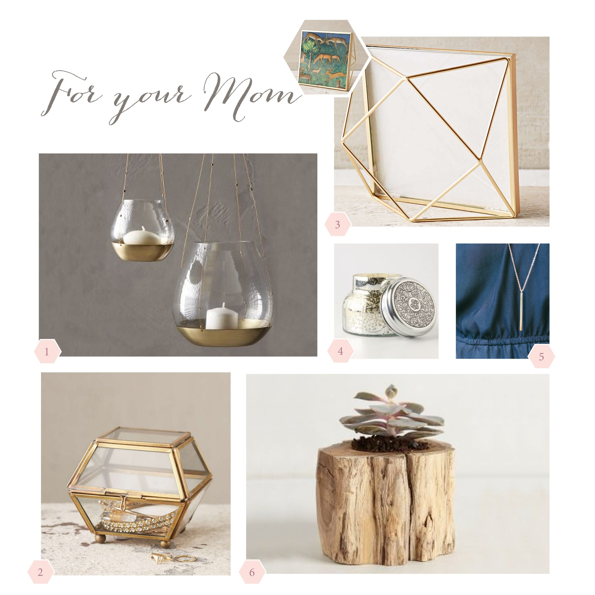Gifts For Your Mother Or In Law