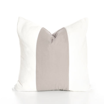 Dove Band Pillow