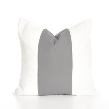 Stone Band Pillow