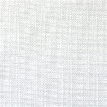 Woven Pure White Swatch