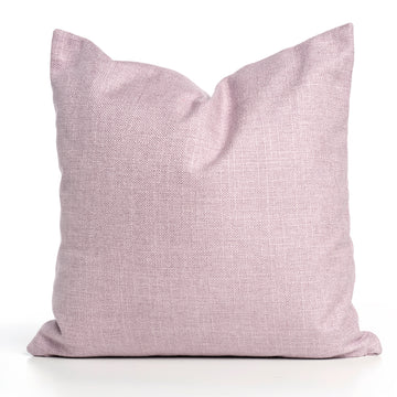 HP Oxford Lavender Pillow