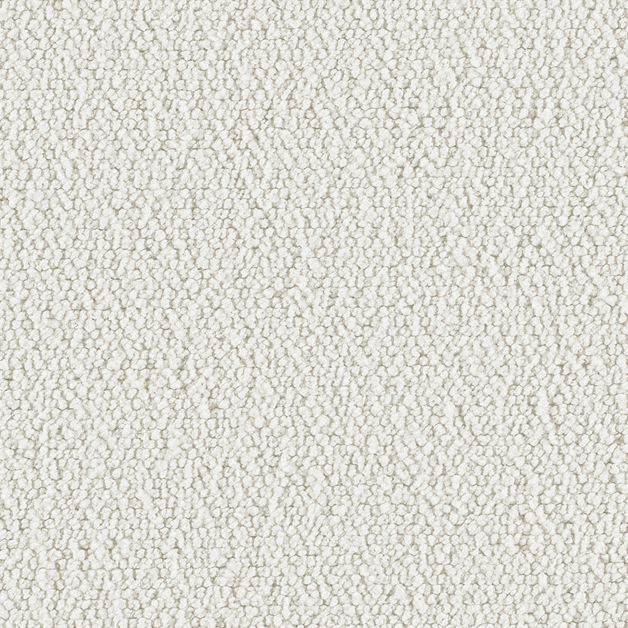 Tweed Snow Swatch