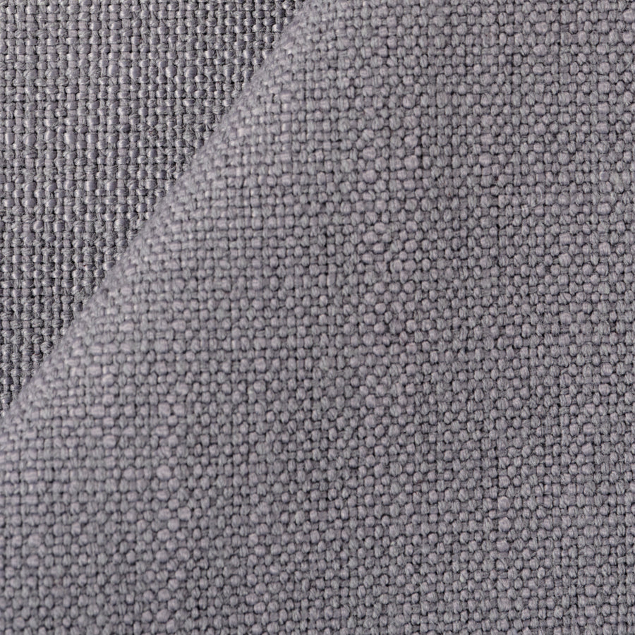 HP Oxford Pewter Swatch