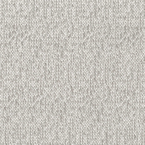Tweed Swatch - Flax