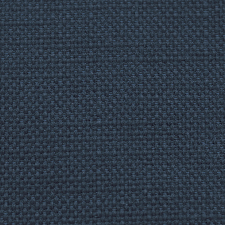 Woven Navy Swatch