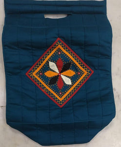 Banjara Shopping Bag