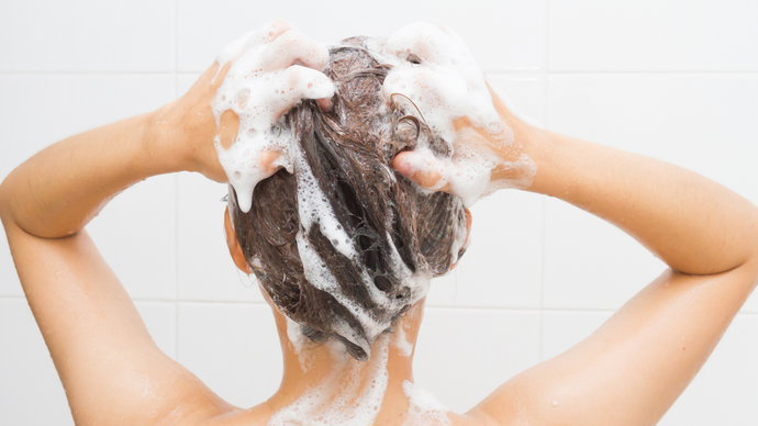 The Truth About Sulfates And What They Can Do For Your Hair Care Routine